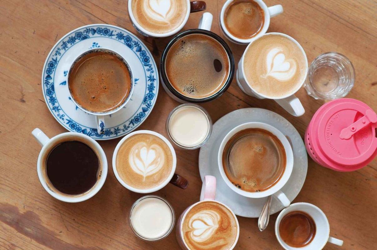 DSC 0174 A5 4c - So trinkt Europa Kaffee