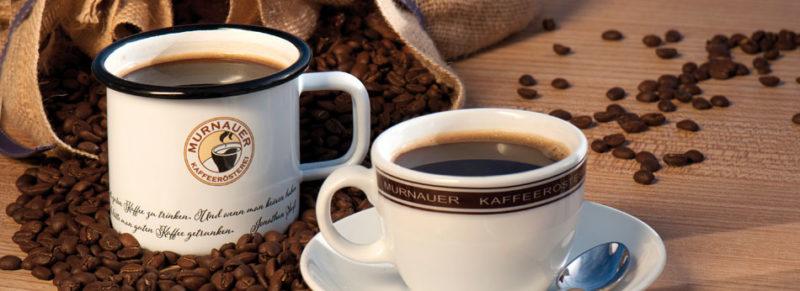 KdM Slider MKR - Kaffee des Monats: Hazienda Horizontes aus Kolumbien
