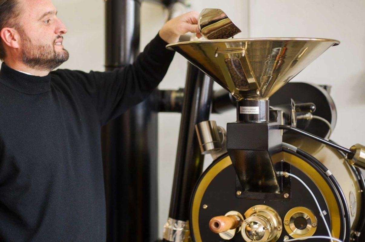 Perlenberg Weilheim Eckel 1 farbkorr 1920px - Die Murnauer Kaffeerösterei & unser Kaffeehaus