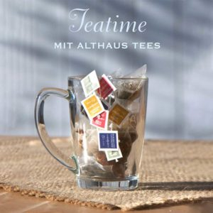 althaus-tee-pyra-pack-auswahl