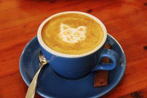coffee 1711012 1920 1 300x200 1 - Kaff(T)ee - Asiatische Kaffeekultur