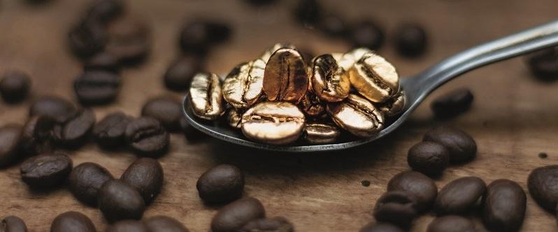 goldener loeffel - Der Kaffee-Alchemist über die 3 wichtigsten Dinge, die guten Kaffee ausmachen