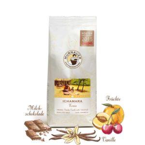 pr-kaffee-afrika-ichamara