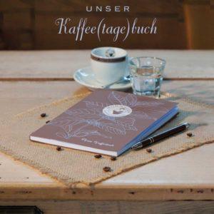 kaffee-tage-buch
