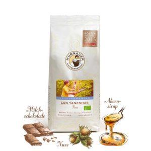 pr-kaffee-bio-amerika-los-yaneshas