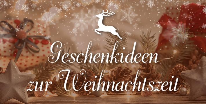 mkr banner weihnachtsshop mobil - Startseite