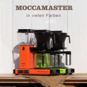 moccamaster-auswahl