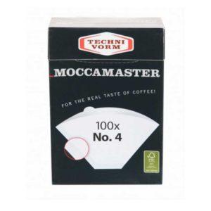 moccamaster-filtertueten
