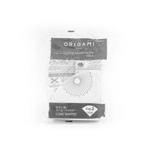 origami filterpapier - Startseite