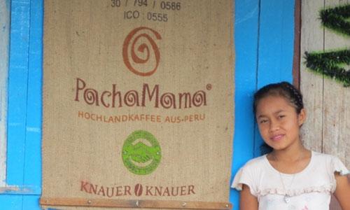 pacha mama sub 01 1 - Pacha Mama, Peru