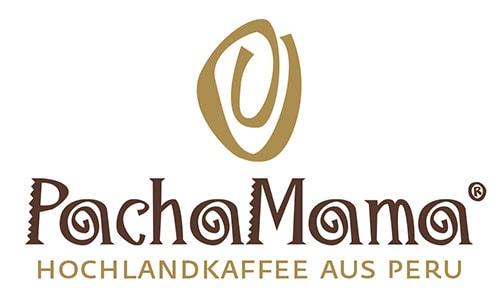 pacha mama sub 03 1 - Pacha Mama, Peru