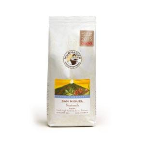 pr kaffee amerika san miguel - Entdeckungsreise - Direct Trade