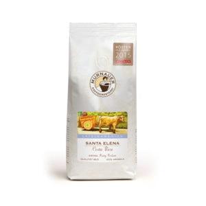 pr kaffee amerika santa elena - Entdeckungsreise - Direct Trade