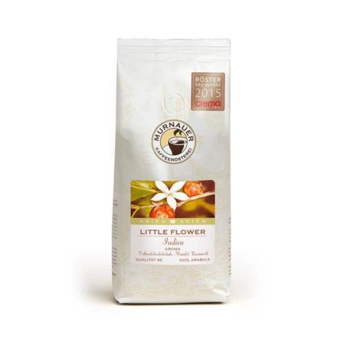 pr kaffee asien little flower - Entdeckungsreise - Direct Trade