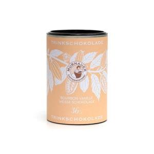 pr trinkschokolade bourbon vanille - Startseite