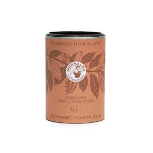 pr trinkschokolade maracaibo - Startseite