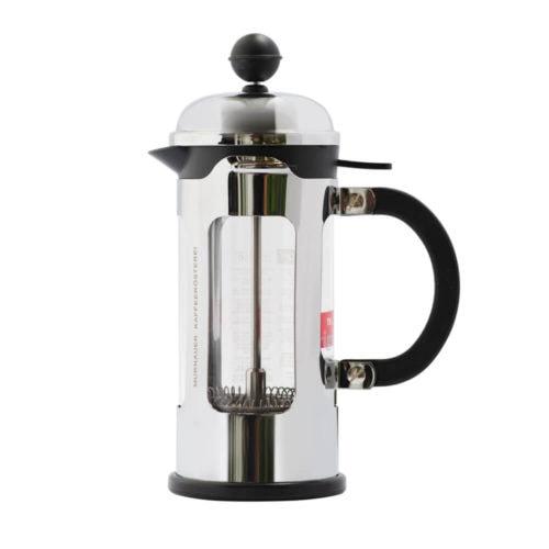 produkt bodum frenchpress kanne 3 tassen - Bodum Kaffeebereiter, 3 Tassen (0.35 l)