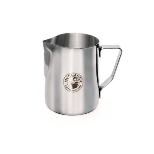 produkt mkr milchkaennchen - Milchkännchen Edelstahl - 350ml