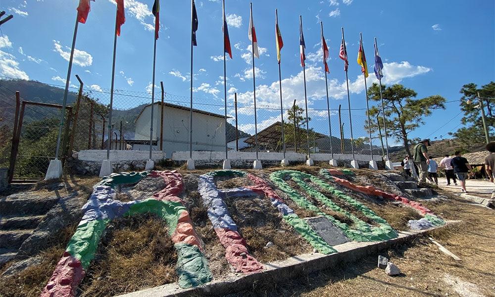 san pedro honduras 01 - San Pedro, Honduras - BIO