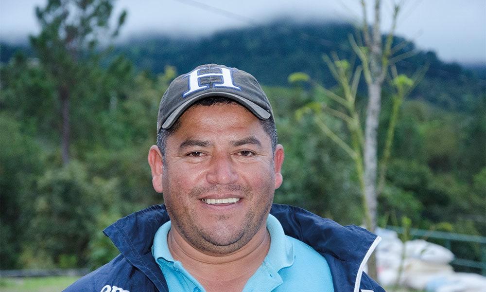san pedro honduras 02 - San Pedro, Honduras - BIO